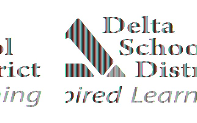 DELTA SCHOOL DISTRICT – BRITISH COLUMBIA
