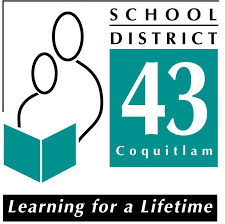 COQUITLAM SCHOOL DISTRICT – BRITISH COLUMBIA